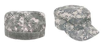 e8c3b4685c7 ACU Patrol Cap
