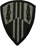 369 sustainment brigade patch