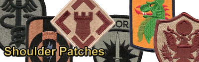 acu patches, army patches, army acu patches, acu shoulder patches, army shoulder patches, army acu shoulder patches, army, acu, shoulder, patches