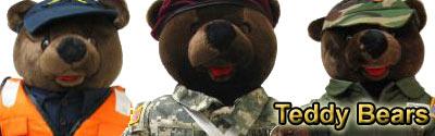 Usmc Teddy Bear Air Force Teddy Bears