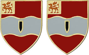 history of the 82nd field artillery 82nd airborne division artillery the brigade moved to the marbache sector in lorraine, rejoined the 82nd the organizational history of field artillery.