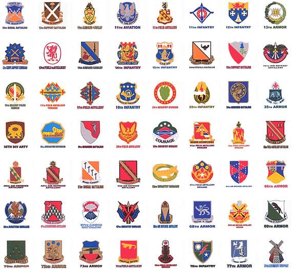Warner Barracks - Wikipedia