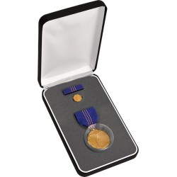 Air force exceptional civilian service medal for Air force decoration for exceptional civilian service